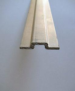 Aluminium Magnetic Gasket Retainer