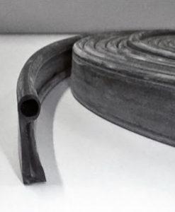 Fermod 3000 Series Frame Gasket