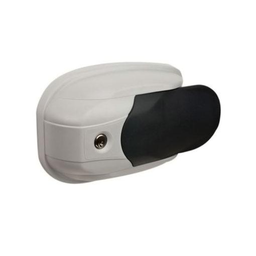 Fermod 520 / 521 handle