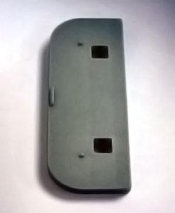 fermod 521 plastic packer