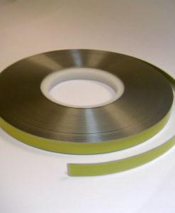 heater tape