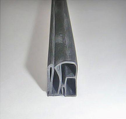 Magnetic Gasket