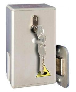 Fermod Lock 57