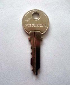 Fermod Key