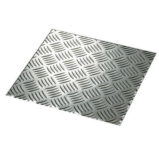 5 Bar Aluminium Floor Sheets Coldroomspares Co Uk